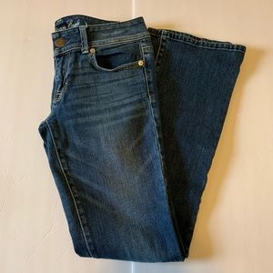 American Eagle Outfitters Original Bootcut 4